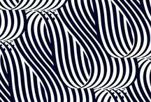 Pattern inspiraton