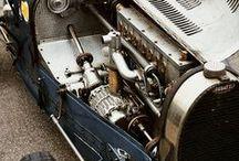tout Bugatti