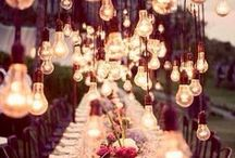 Luminaires * Lights / DIY * Luminaires * Lights