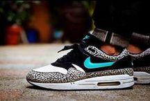 Shoes I desperately want