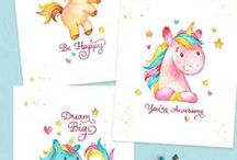 TAGS E TAL / Tags. Gift Tags. Scrapbook Papers