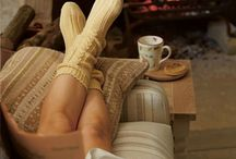 Relax/cozy/tumblr / Things or places that will make you feel relaxed , comfy , cozy and feeling good :)