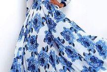 China/Dresses&Skirts