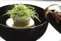 Japanese yummy