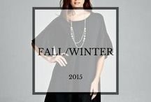 Fashion Trends Fall/Winter 2015 / Check out all of Mommylicious Maternity's latest arrivals for Fall and Winter!  #maternityfashion #fallmaternityfashion #wintermaternityfashion #maternityclothes #cheapmaternityclothes #cutematernityclothes #stylishmaternityclothes #plussizematernityclothes