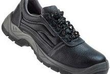 Chaussures de sécurité / Retrouvez toutes les chaussures de sécurité vendu sur materiel-btp.fr
