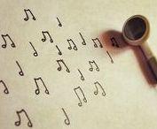 Músicas Fofinhas