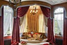Hookah room   Hookah lounge   Кальянная