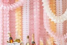 Wish List For Celebrations