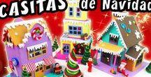 E.V.A Christmas
