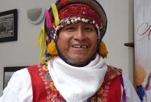 Ciudadanía Ecuador