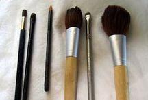 beauty n Make-up