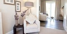 Miller Homes Blog / Head over to our blog to find out about interiors and lifestyle.
