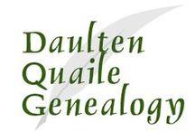 Genealogical Sites