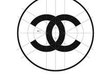 In the Beginning was the LOGOS / and the Logos was with God... Plus Lovely Ligature & Typographic Talents