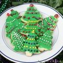 Christmas / This is a group board for Christmas!  Tis the season to spread holiday cheer.  How about some Christmas recipes or crafts?   Post your own ideas and get inspiration from other's pins!