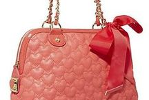 Bags <3 <3 <3 / <3, LOVE, what do I need to say more ;)