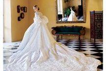 BrideDay