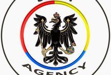 Private Investigator Agency S.P.I.A. Romania / www.spiadetectiv.ro