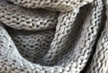 Sewing and Knitting Crafts / DIY Sewing and Knitting Crafts