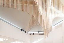 Inspiring Architecture/Interior