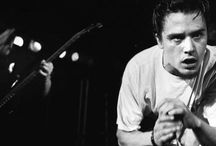 Mike Patton/Faith No More