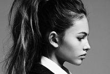 Foto / Portrait photography