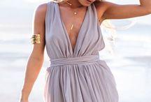 ♥Summer Inspiration Clothes