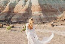 Outdoor Wedding Venues / wedding venues, los angeles wedding venues, event space, wedding space, boho wedding, outdoor wedding