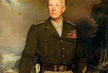 Patton & Quotes
