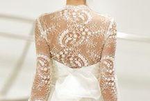 Love Weddings*  I / * Grand Daughters Weddings. / by Barbara Ellen Magyar