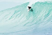 surf☆1