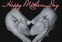 Mothers Day / Call 01463 234308 to book something really special for mothers day! / by The Glen Mhor Hotel and Apartments