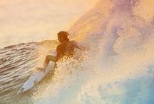 Surf☆2