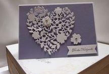 Stampin Up Weddings, Valentine, Love / Kim Tolton Independent Stampin' Up! Demonstrator UK. email: kim.Tolton@googlemail.com Blog: http://stampingatthewarren.blogspot.co.uk/  Tel: 07759587004 Copyright @ Stampin Up! 2014