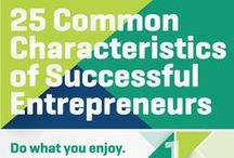 Business Advice / Adivce for all things in business, for entrepreneurs and business owners.