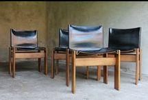 Inndoors ⌂ Unieke meubelen / De Collectie Unieke Meubelen is constant in beweging. Wij reizen geregeld af naar Italië op zoek naar de leukste, mooiste en meest Unieke meubelstukken en Decoratie. Hou onze collectie goed in de gaten! weg is weg ♥ www.inndoors.nl
