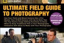 Photography and Cinematography