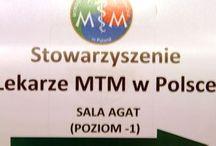 Stowarzyszenie MTM in Poland / Funkcjonuje w Polsce, USA, Niemczech i wielu innych krajach Unii. Łączy lekarzy, przedsiębiorców i normalnych ludzi dla których więź polsko-mongolska jest ważna