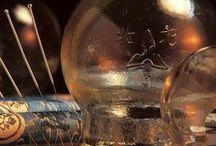 Bańki ogniowe. Tradycyjna Medycyna Mongolska. Naturalna szczepionka. / Bańki ogniowe stosowane od starożytności. Doskonała naturalna metoda wspomagania odporności organizmu. Często łączona z akupunkturą, akupresurą lub masażem.