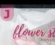 How to videos from The Florist. That Teaches. #FlowerStart / Take a look at my YouTube channel for my series of 'How to' flower arranging tutorials, practical ideas and tips to create beautiful DIY flower arrangements and crafts at home