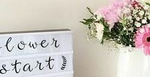 Online flower arranging classes for beginners & beyond. #Flowerstart / Too busy to commit to a regular flower arranging class?Then how about my 4-week online flower arranging class.  Take the lessons in the comfort of your own home anywhere in the world, whenever you have some free time. Take a look: http://juliedaviesflowerworkshops.co.uk/event/flowerstart/