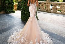 Events, Gowns and Dresses