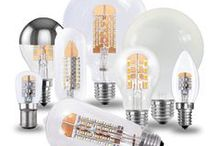 LED Lights, Street Lights, Drivers and more Lighting Products Manufacturers / LED Lights, Street Lights, Drivers and more Lighting Products Manufacturers, Suppliers, Importers and Exporters in India.