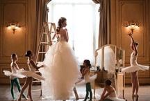 K.isMore Inspiration / inspiration for my event & wedding design brand // #kismore #inspiration / by Katleen Engelen