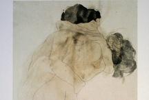 Art - Masters / by Alejandra De Saravia