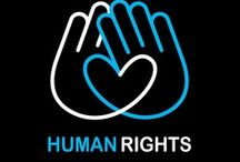 Human and Labor Rights / by Verite Fair Labor