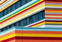 photography colour / by Ariel Lopez