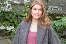 Crochet Ideas & Stuff