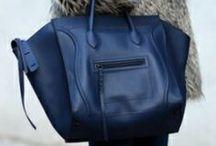 + favorite handbags